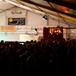 Multfest 2011
