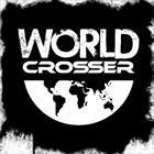 worldcrosser
