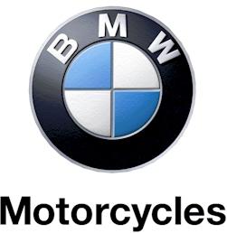 Wie entsteht ein BMW Motorrad