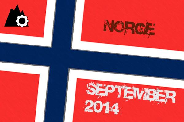 beitragsbild_norwegentour2014