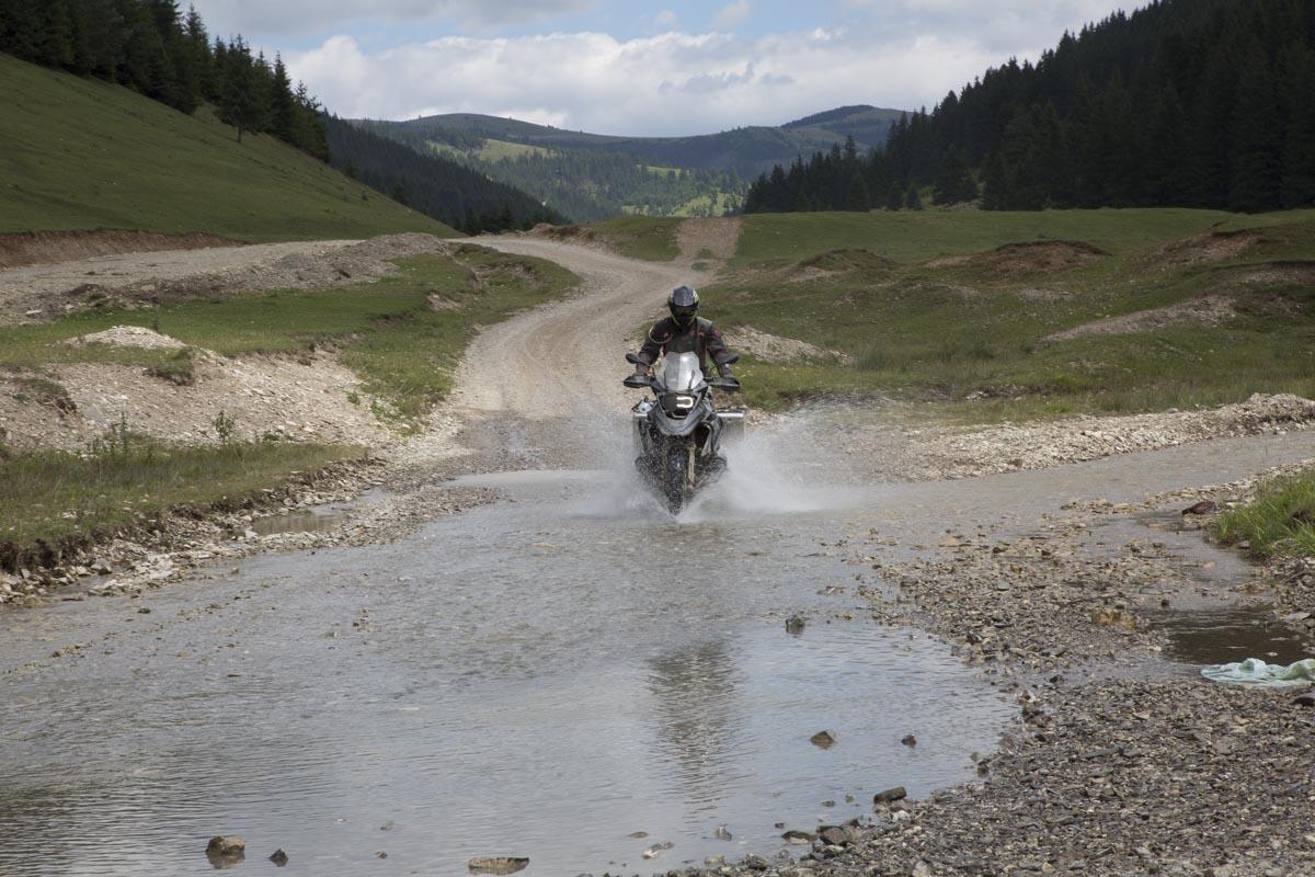 Ein Traum in den Bergen – Tag 9 in Rumänien