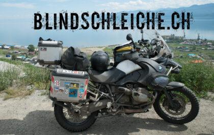 blindschleiche.ch