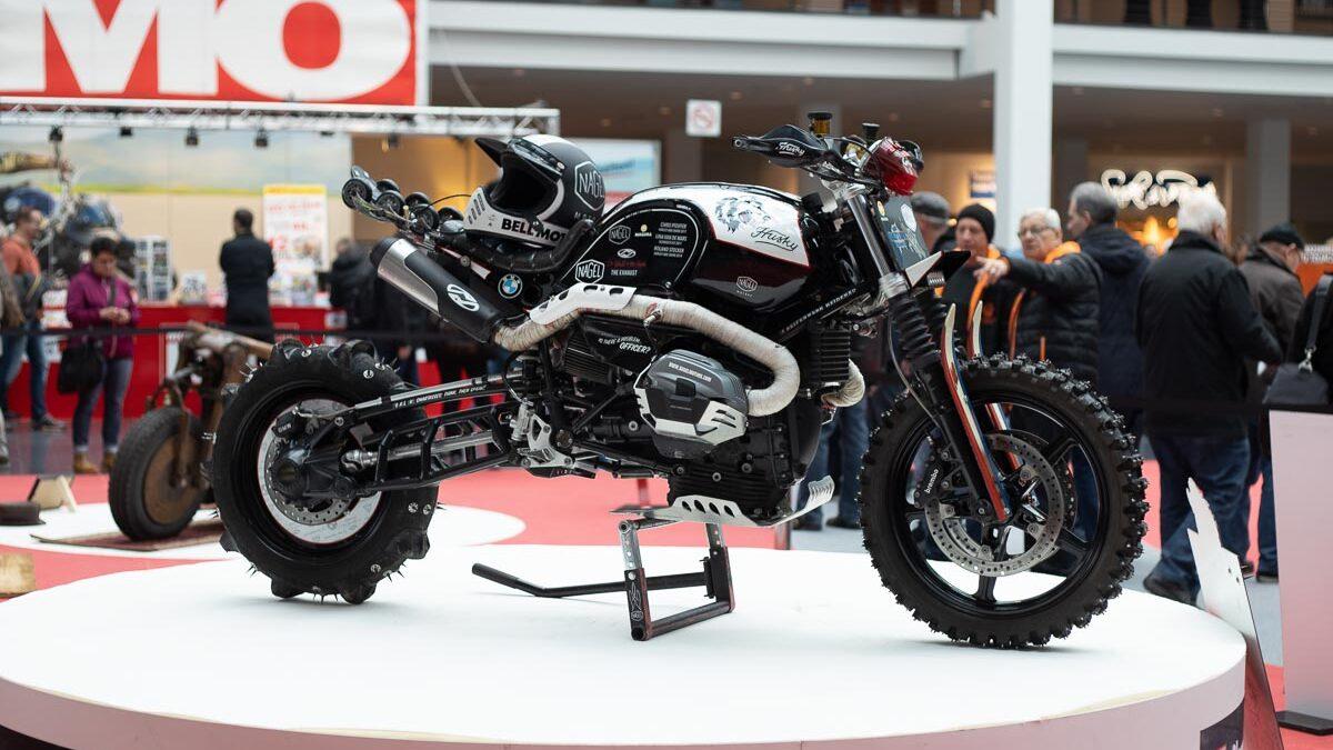 Motorradwelt Bodensee 2020