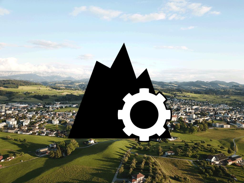 altes Logo von blindschleiche.ch bis 2020