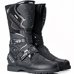 SIDI Adventure Gore Tex