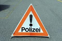 Polizei_630x420